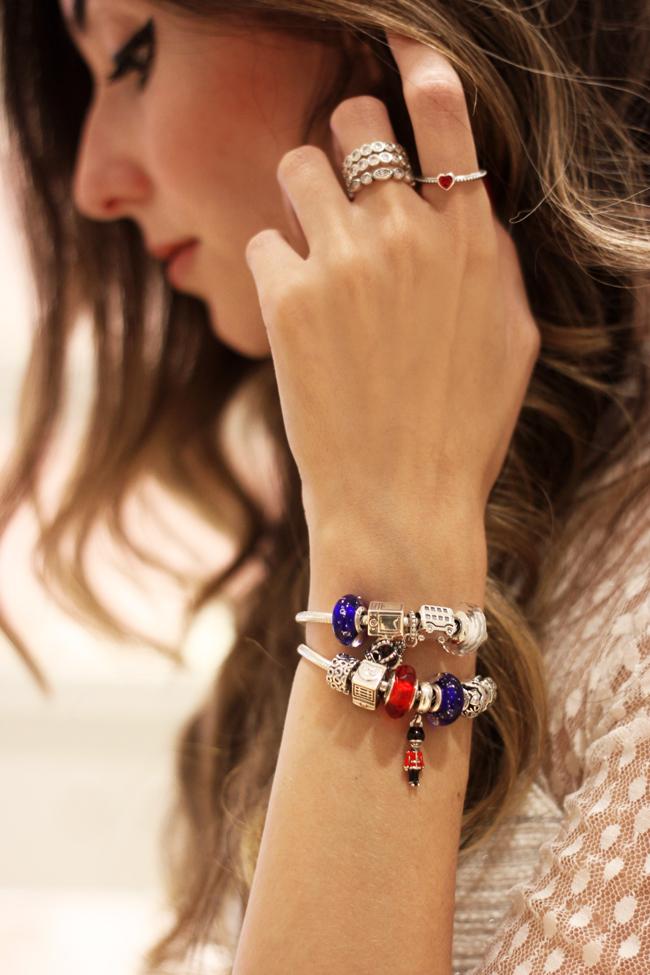 FashionCoolture - Pandora Florianopolis (5)
