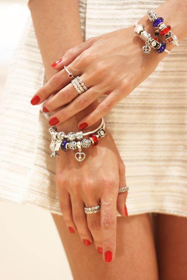 FashionCoolture - Pandora Florianopolis (7)