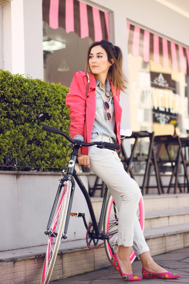 FashionCoolture - 30.09.2015 look du jour estilo menina sapatilhas Gap denim (10)