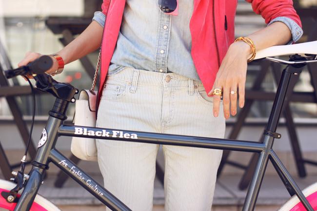 FashionCoolture - 30.09.2015 look du jour estilo menina sapatilhas Gap denim (5)