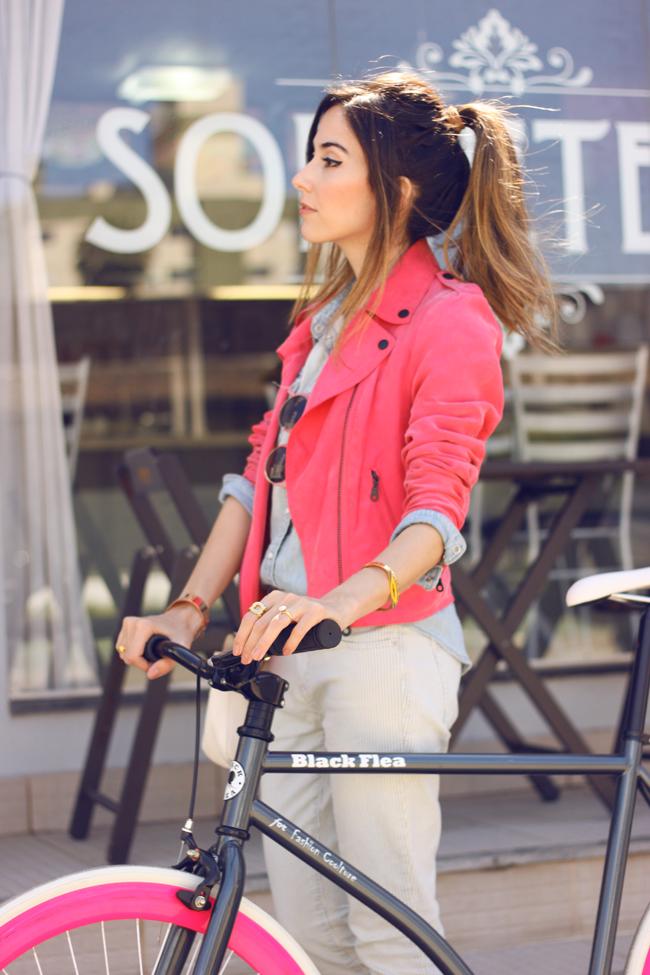 FashionCoolture - 30.09.2015 look du jour estilo menina sapatilhas Gap denim (6)