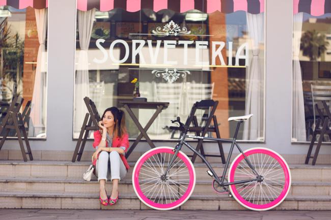 FashionCoolture - 30.09.2015 look du jour estilo menina sapatilhas Gap denim (8)