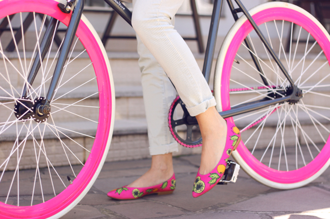 FashionCoolture - 30.09.2015 look du jour estilo menina sapatilhas Gap denim (9)