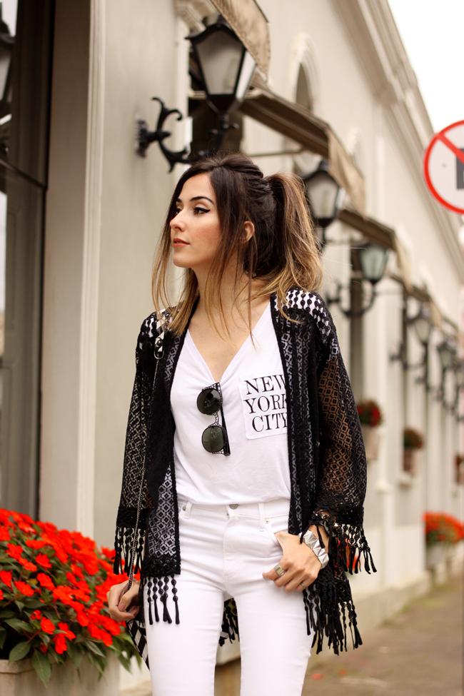 FashionCoolture - 06.10.2015 look du jour SlyWear kimono Gap denim (5)