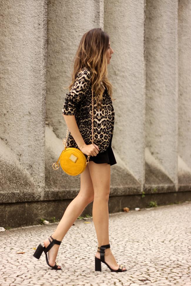 FashionCoolture - 03.11.2015 look du jour Dafiti black outfit (3)
