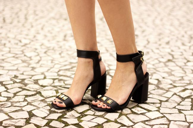 FashionCoolture - 03.11.2015 look du jour Dafiti black outfit (4)