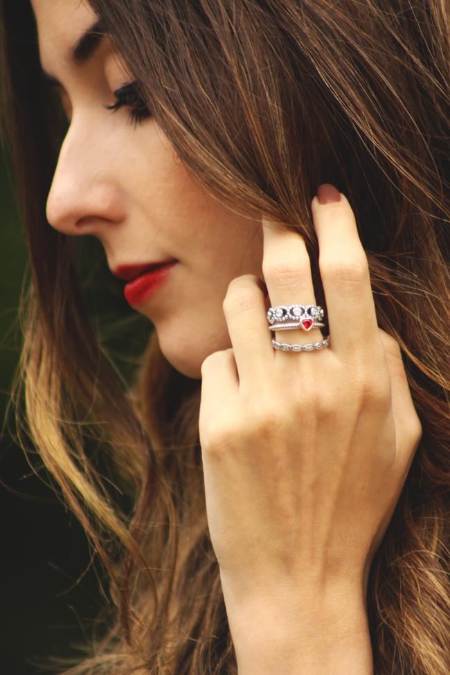 FashionCoolture - look du jour 25.11.2015 look de natal wishlist Pandora (4)