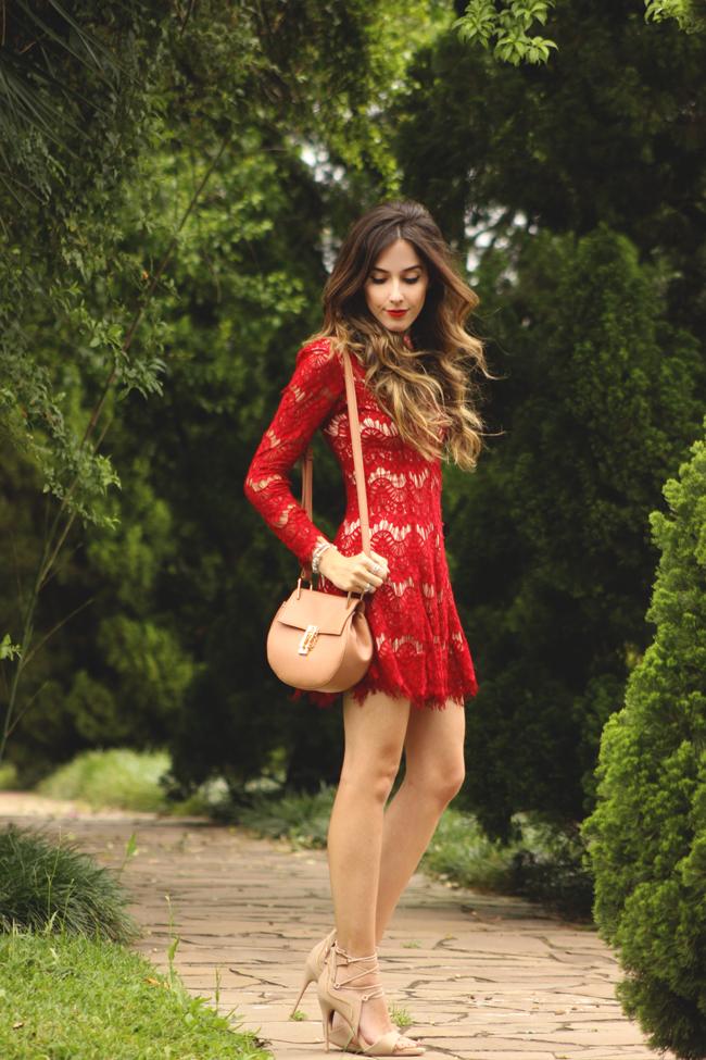 FashionCoolture - look du jour 25.11.2015 look de natal wishlist Pandora (5)