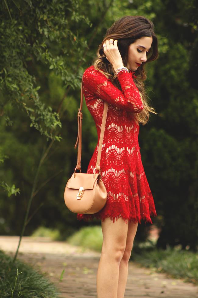 FashionCoolture - look du jour 25.11.2015 look de natal wishlist Pandora (7)