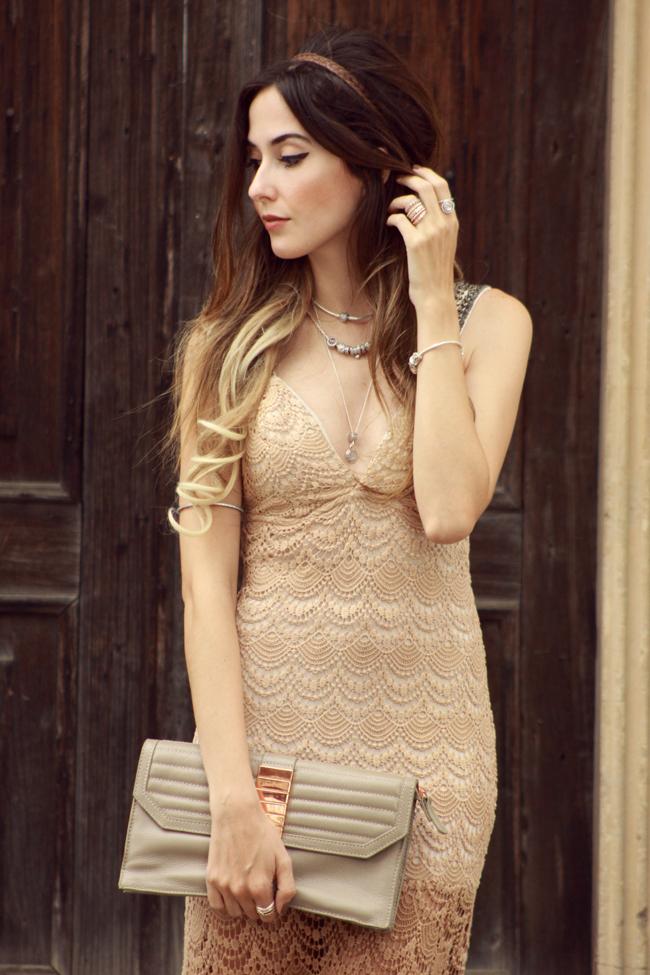 FashionCoolture - 07.12.2015 look du jour Pandora bracelets charms jewelry (2)