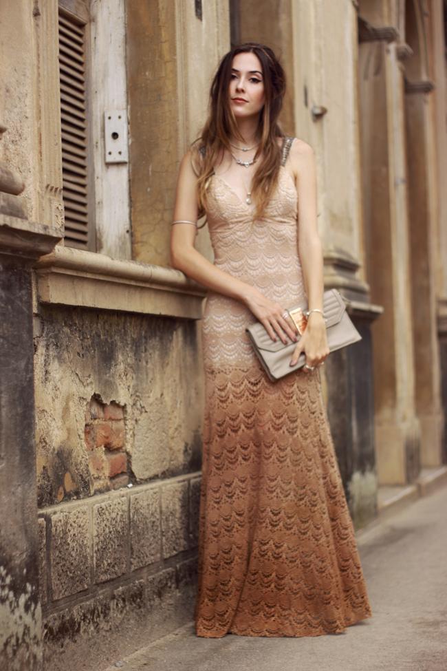 FashionCoolture - 07.12.2015 look du jour Pandora bracelets charms jewelry (4)