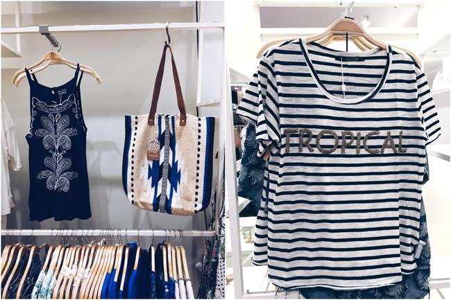 FashionCoolture - 11.12.2015 Shoulder loja Iguatemi (3)