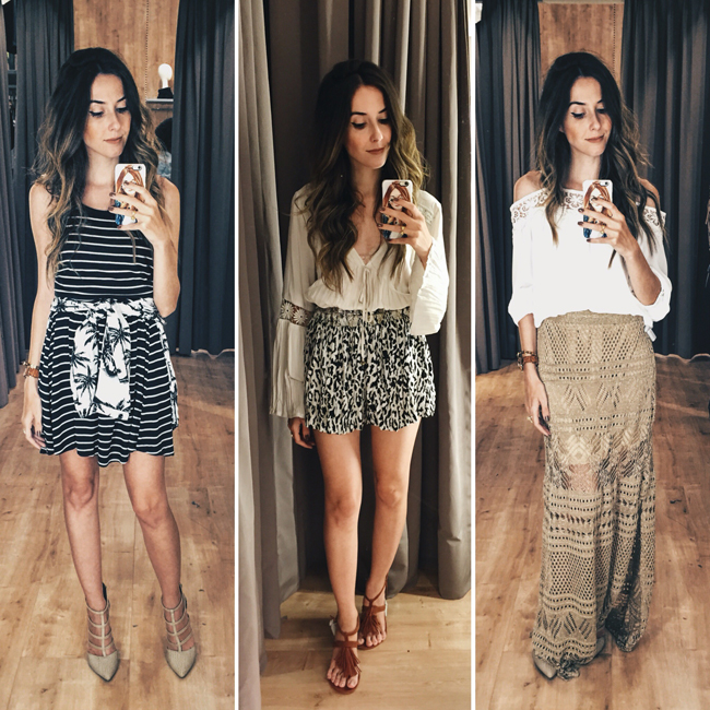 FashionCoolture - 11.12.2015 Shoulder loja Iguatemi (6)