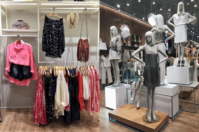 FashionCoolture - 11.12.2015 Shoulder loja Iguatemi (8)