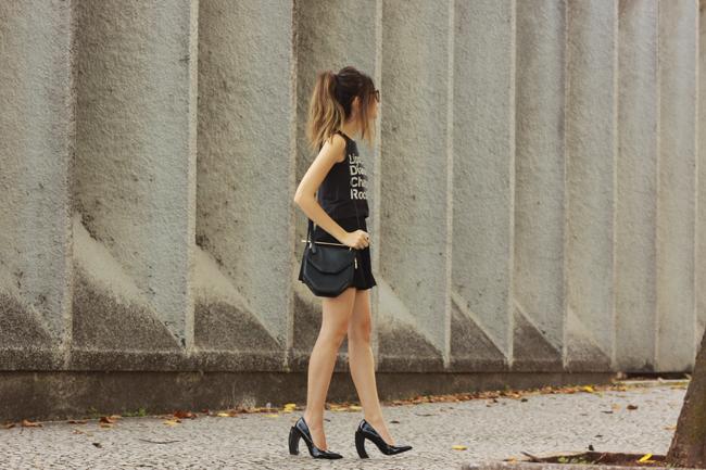 FashionCoolture - 14.12.2015 look du jour Dafiti black tshirt (3)