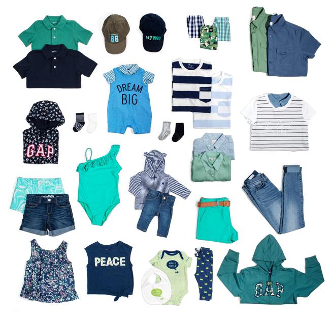 FashionCoolture - Gap Natal (10)
