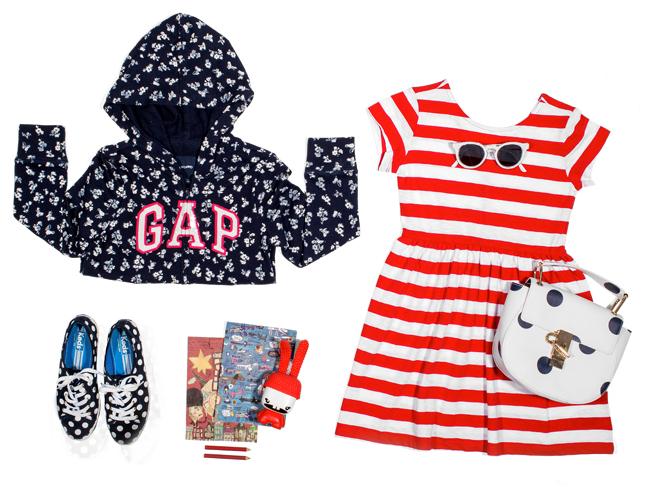 FashionCoolture - Gap Natal (2)