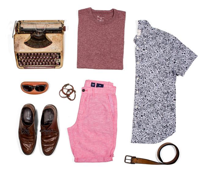 FashionCoolture - Gap Natal (3)