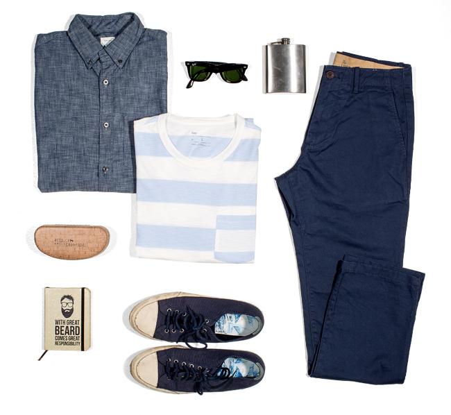 FashionCoolture - Gap Natal (6)