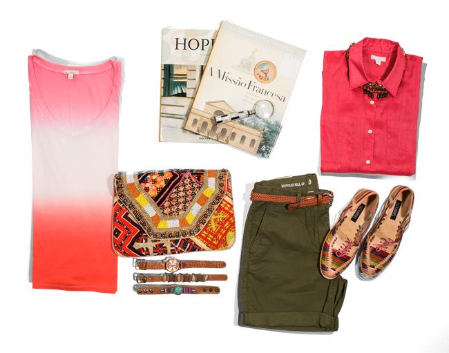 FashionCoolture - Gap Natal (8)