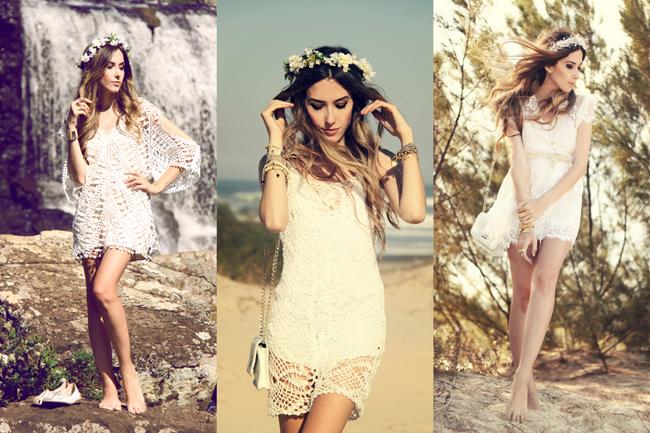 FashionCoolture looks ano novo reveillon (1)