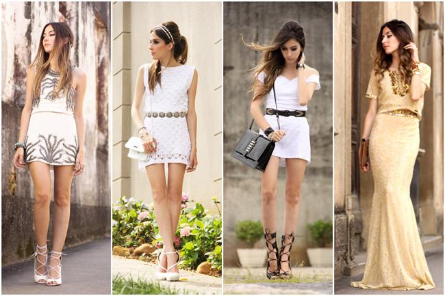 FashionCoolture looks ano novo reveillon (2)