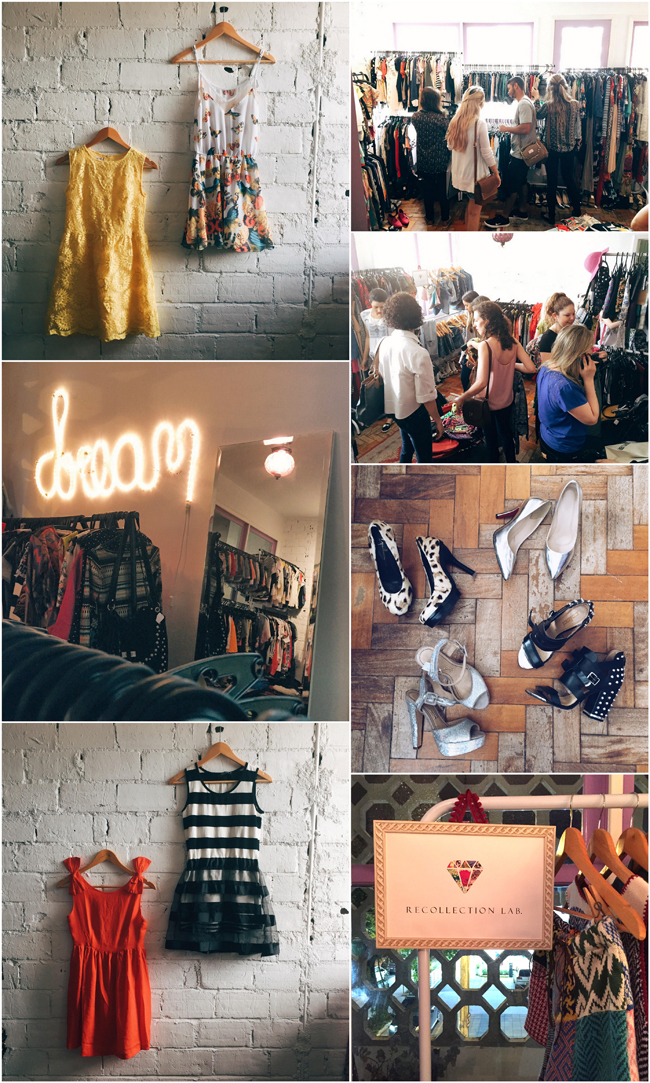 FashionCooltureShop 2015 loja do blog Recollection Lab (5)