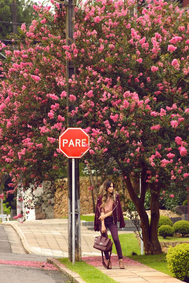 FashionCoolture - 12.0.2016 look du jour Dafiti burgundy Ellus (4)