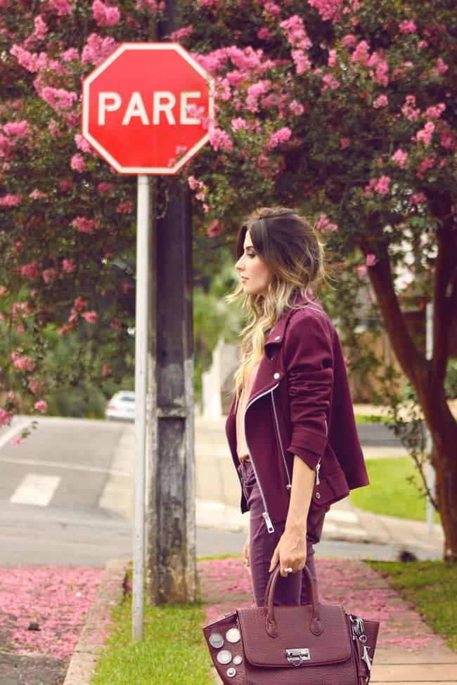 FashionCoolture - 12.0.2016 look du jour Dafiti burgundy Ellus (6)