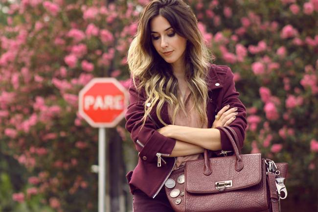 FashionCoolture - 12.0.2016 look du jour Dafiti burgundy Ellus (7)