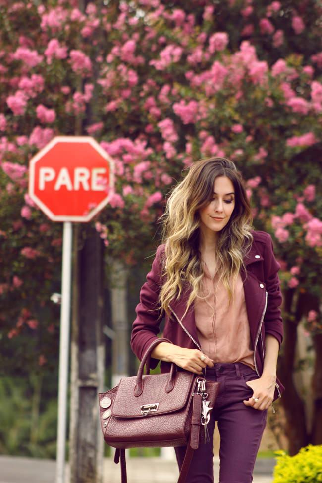 FashionCoolture - 12.0.2016 look du jour Dafiti burgundy Ellus (8)
