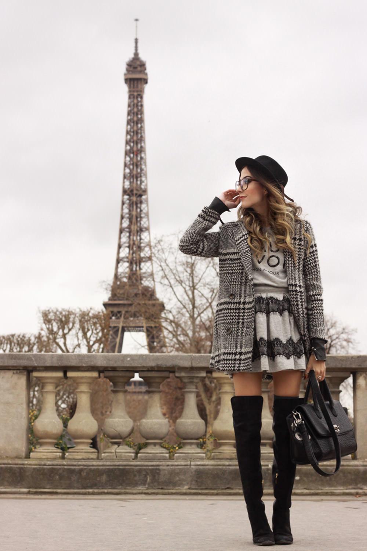 Arquivos Look Du Jour P Gina 9 De 147 Fashion Coolture