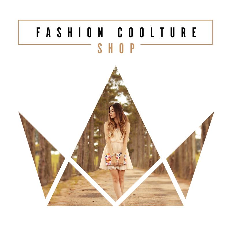 Fashion-Coolture-shop