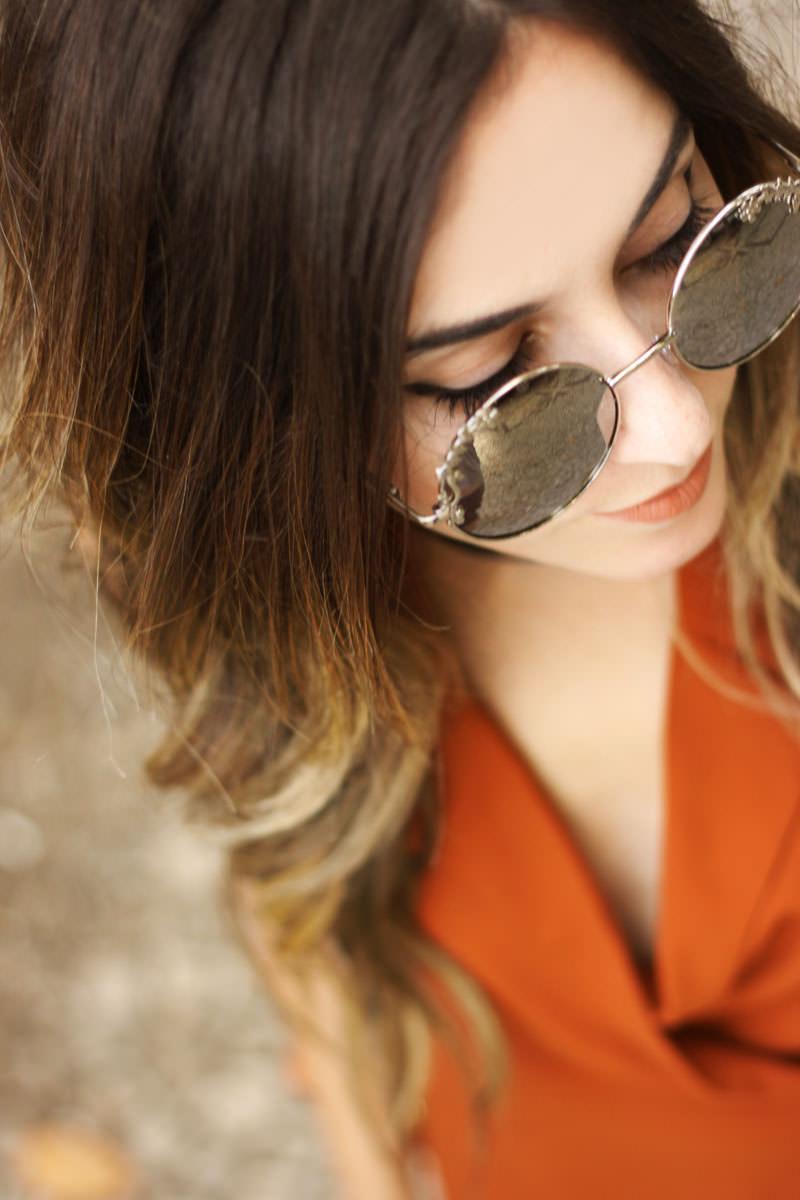 FashionCoolture - 09.03.2016 look du jour Erre Erre romper look ferrugem outono inverno (3)
