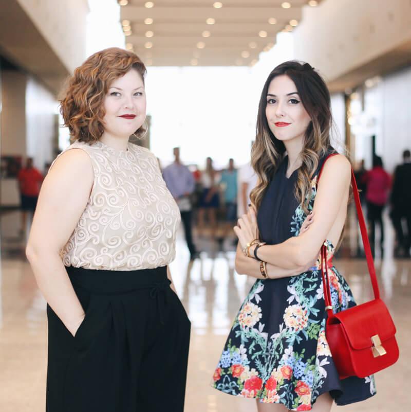 FashionCoolture - Nações Shopping Criciúma (3)