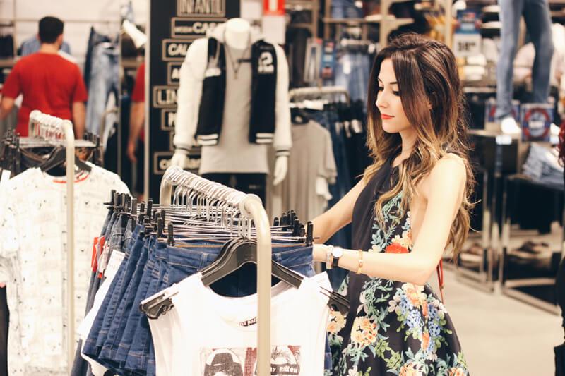 FashionCoolture - Nações Shopping Criciúma (4)