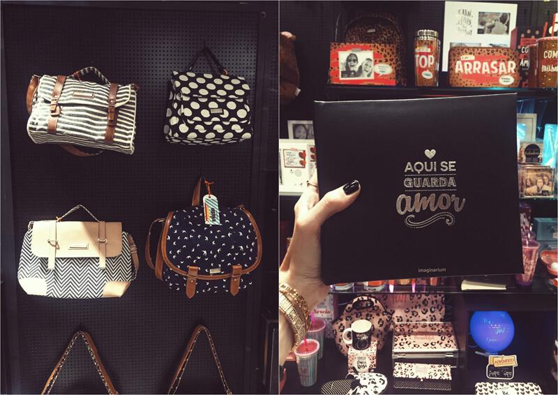 FashionCoolture - Nações Shopping Imaginarium (1)