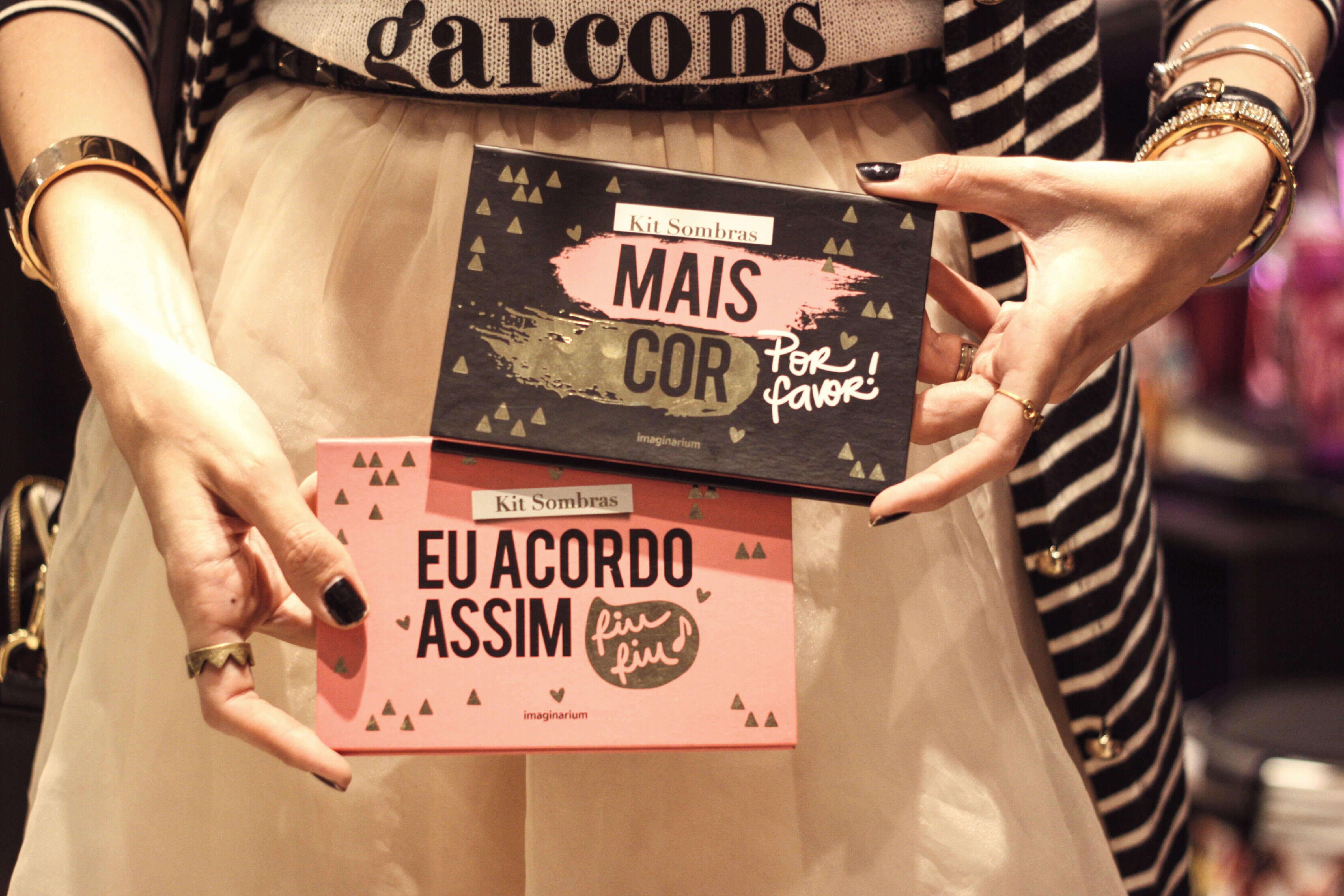 FashionCoolture - Nações Shopping Imaginarium (4)