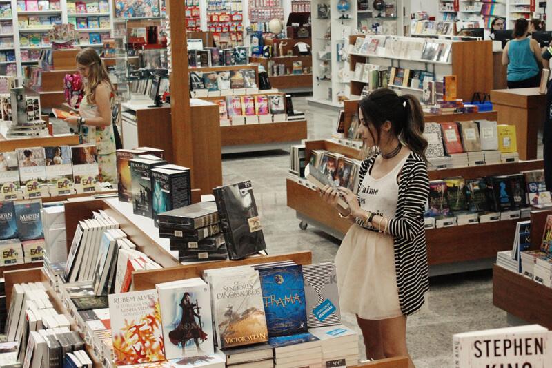 FashionCoolture - Nações Shopping Livrarias Catarinense (2)