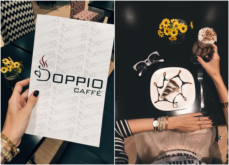FashionCoolture - Naçoes Shopping Criciuúma café Doppio (3)