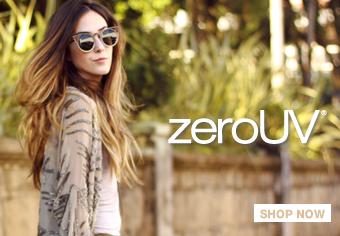 fashioncoolture_banner.fw