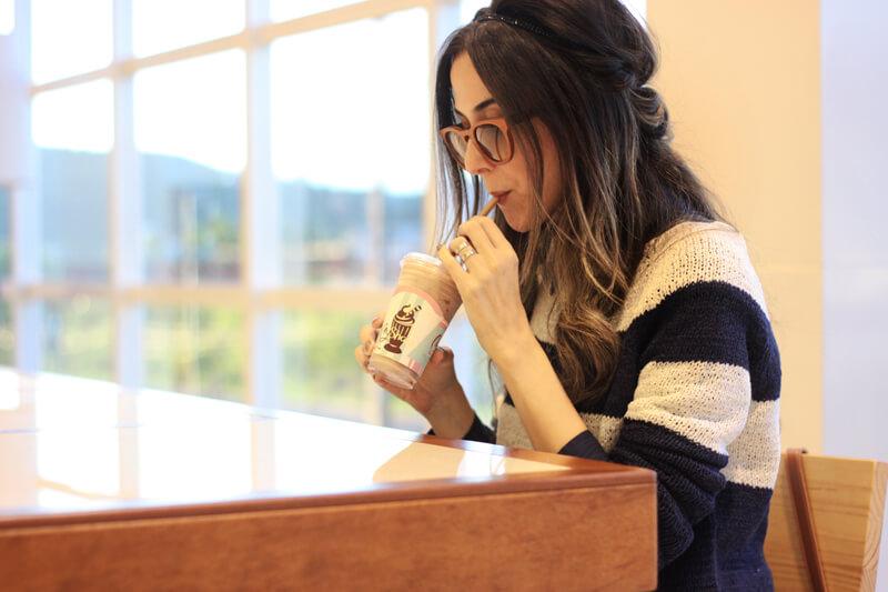 FashionCoolture - 02.05.2016 look du jour Naçoes Shopping Hering jeans listras (5)