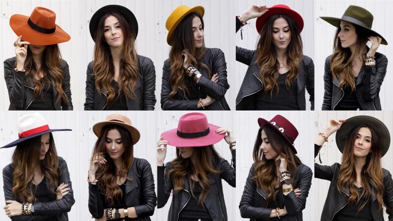 FashionCoolture - hats chapéu (2) 01c14c1187f