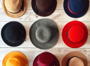 FashionCoolture -  onde comprar chapéu hat-001
