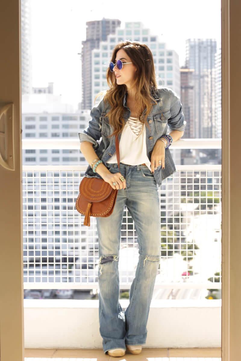 FashionCoolture - 15.06.2016 look du jour denim Shoulder jacket (8)