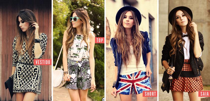 lojinha online fashion coolture