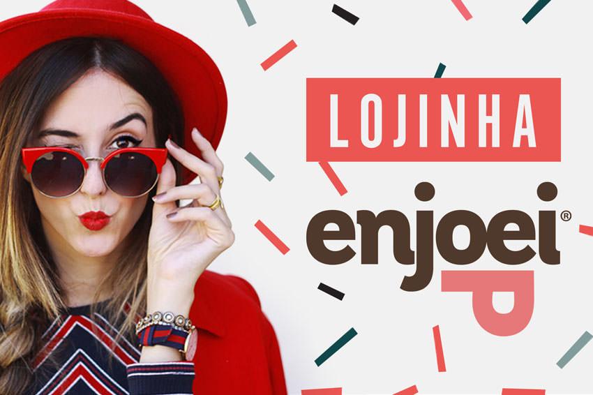 lojinha online fashioncoolture enjoei