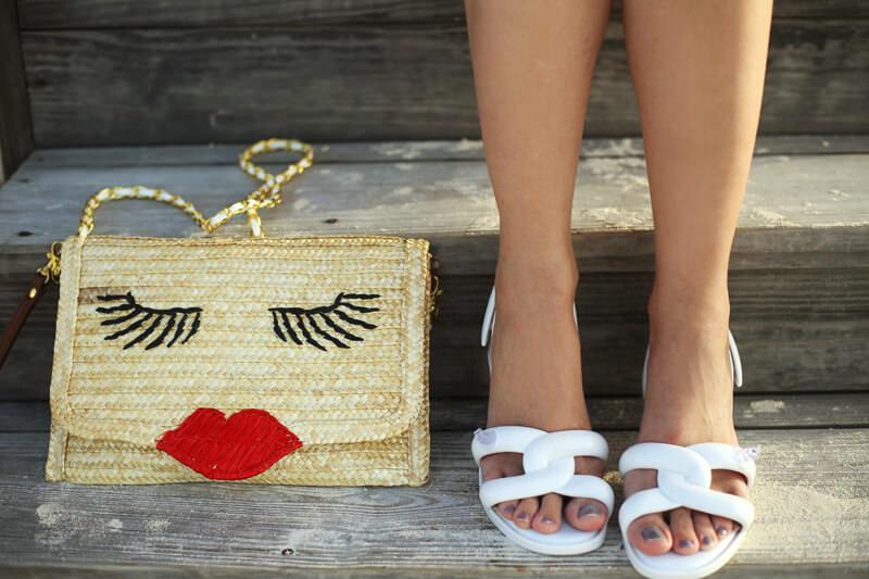 FashionCoolture - 07.07.2016 look du jour all denim Punta Cana summer (5)