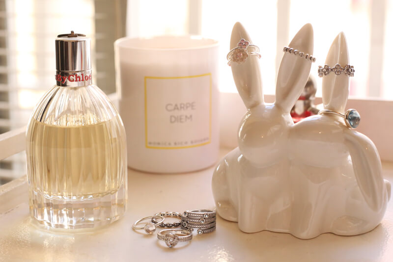 FashionCoolture - favourite things Pandora Nina Ricci parfum (4)