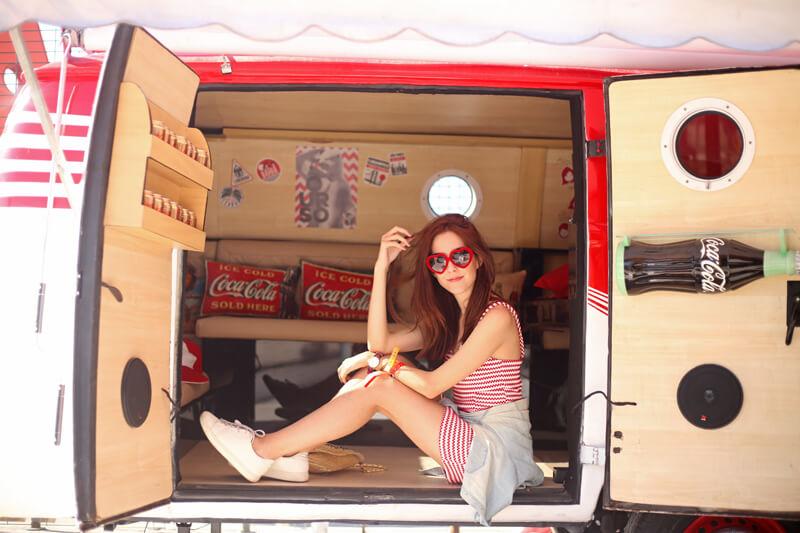 FashionCoolture - Olimpíadas Rio 2016 Parada Coca-Cola (3)